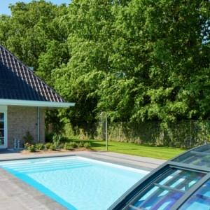 Zwembad-overkappingen-300x300