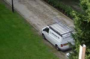 VWtransporter1