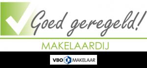 Makelaar-Bemmel-Nijmegen2
