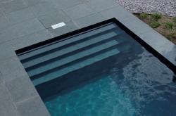 Waarom zou jij een monoblock zwembad aanschaffen for Zwembad aanschaffen